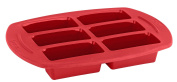 Tefal J4072304 Mould for Mini Cakes x 6