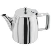 Stellar 1120ml Continental Teapot