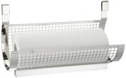 Rosle 32 cm Kitchen Towel Holder