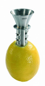 """Gefu 12485 """"Presco"""" Lemon Juicer and Pourer"""