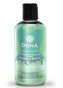 Dona Bubble Bath Naughty Aroma [Sinful Spring]