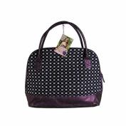 Taylor Swift Wonderstruck Handbag Tote Overnight Bag by Taylor Swift