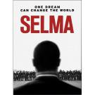 Selma [Region 2]