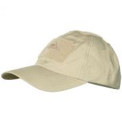 Helikon Baseball Cap Khaki