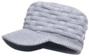 DexShell Peaked Waterproof Beanie Hat