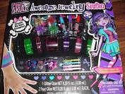 Pinky Skull Awesome Jewellery Studio