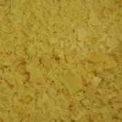 Premium Organic Carnauba Wax 240ml By Old Cobblers Farm