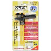 Olfa Circle Cutter-