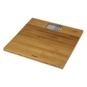 1 - Digital Bamboo Scale Large LCD