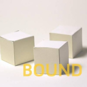 Bound: The First Array