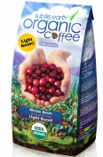 0.9kg Cafe Don Pablo Subtle Earth Organic Gourmet Coffee - Light Roast - Whole Bean, 0.9kg