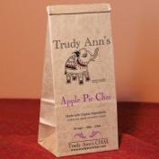 Apple Pie Chai - All Organic Ingredients