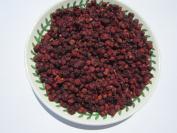Schisandra Berry Tea - Loose Berry from 100% Nature (470ml