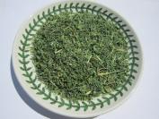 Alfalfa Tea - Loose Leaf c/s 100% from Nature