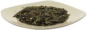 Special Tea Lemonade Green Iced Tea, Makes 3.8l