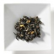 Orchid Oolong Pound Bulk Tea