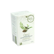 Heath & Heather - Organic - White Tea Fennel & Peppermint - 30g