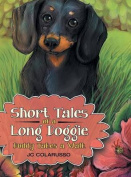 Short Tales of a Long Doggie