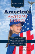 America's Awesome Liberty