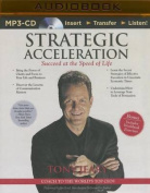 Strategic Acceleration [Audio]