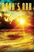 Noah's Ark: Voyage