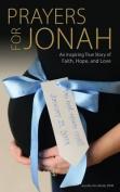 Prayers for Jonah