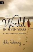 Around the World in Seven Years