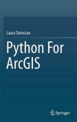 Python for ArcGIS: 2015