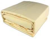 Yellowstone Classics ® - 1500 Thread Count Wrinkle Resistant - Egyptian Quality Ultra Soft Luxurious Sheet Set