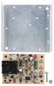 Rheem/Protech 47-102686-81 - Fan Timer Control - Rheem/Ruud/Protech -