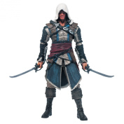 McFarlane Toys Assassin's Creed Series 1 Edward Kenway Action Figure