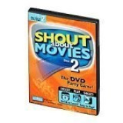 Shout About Movies: Disc 2