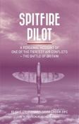 Spitfire Pilot (Transport)