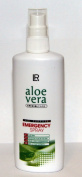 LR Aloe Vera Emergency Spray 150ml