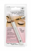 Colourless Wax Styling Pen for Your Eyebrows - No more trouble with untamable eyebrows!