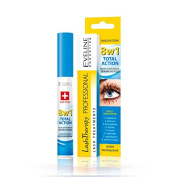 Concentrated Eyelash Growth Serum
