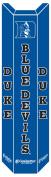Goalsetter NCAA Basketball Pole Pad