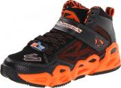 Skechers Kids 95775L Hoopz Basketball Sneaker