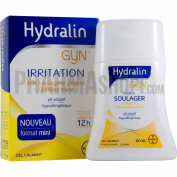 Hydralin Gyn 100ml