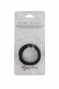 Lagostina 090003010012 Gasket for Pressure Cooker 9 / 12 L