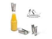TAKE2 Chapeau!, bottle opener