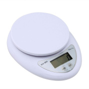 LQZ(TM) Electronic Digital Kitchen Scale
