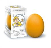 PiepEi Schlager - Egg Timer