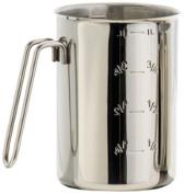 Louis Tellier MIX07 Beaker Stainless Steel, 1 L