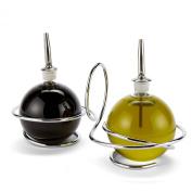 Black+Blum Oil & Vinegar Loop