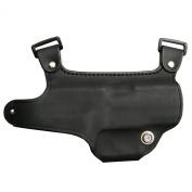 USP/P8 only (made of leather Black) No.284H-BK only shoulder holster