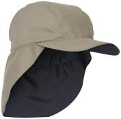 Paramo Directional Clothing Systems Summer Cap Cap