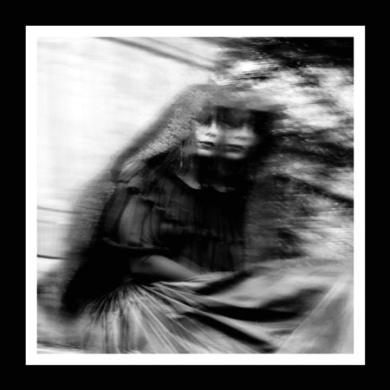 Desolation Sounds [Digipak]