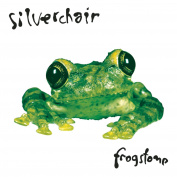 Frogstomp [20th Anniversary Edition]