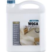 WOCA Natural Soap White - 5 Litre